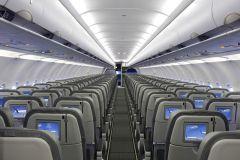 Interior-AIRBUS-A318-1