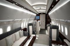 Interior-AIRBUS-A318-2