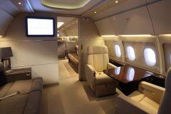 Interior-AIRBUS-A318-3