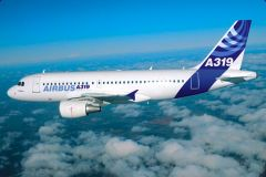 AIRBUS_A319_FOR_SALE_PHOTO_1