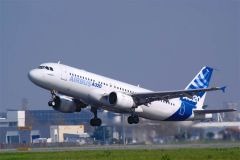AIRBUS_A320_FOR_SALE_PHOTO_1