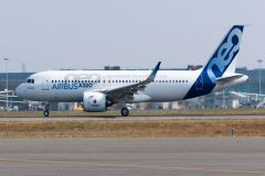 AIRBUS_A320_FOR_SALE_PHOTO_2