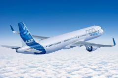 AIRBUS_A321_FOR_SALE_PHOTO_1