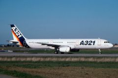 AIRBUS_A321_FOR_SALE_PHOTO_2