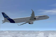 AIRBUS_A321_FOR_SALE_PHOTO_3