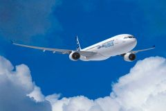 AIRBUS_A330-300_FOR_SALE_PHOTO_1