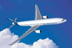 AIRBUS_A330-300_FOR_SALE_PHOTO_2