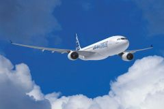 Exterior-AIRBUS-A330-200-2