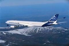 Exterior-AIRBUS-A330-200-3