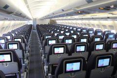 Interior-AIRBUS-A330-200-1