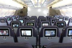 Interior-AIRBUS-A330-200-2