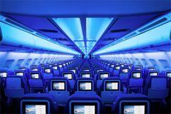 Interior-AIRBUS-A330-200-3