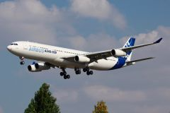 AIRBUS_A340-300_FOR_SALE_PHOTO_1