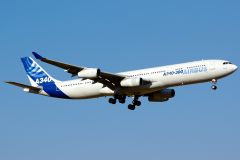 AIRBUS_A340-300_FOR_SALE_PHOTO_2