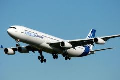 AIRBUS_A340-300_FOR_SALE_PHOTO_3