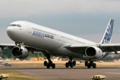 AIRBUS_A340-600_FOR_SALE_PHOTO_1