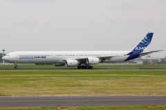 AIRBUS_A340-600_FOR_SALE_PHOTO_2