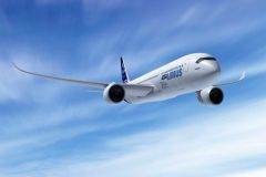 AIRBUS-A350-1000-FOR-SALE-PHOTO-1