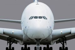 AIRBUS-A350-1000-FOR-SALE-PHOTO-3