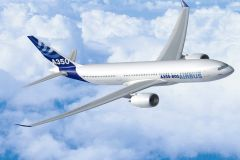 AIRBUS_A350-800_FOR_SALE_PHOTO_1