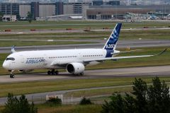 AIRBUS_A350-800_FOR_SALE_PHOTO_2