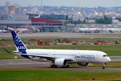 AIRBUS_A350-900_FOR_SALE_PHOTO_1