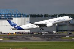 AIRBUS_A350-900_FOR_SALE_PHOTO_2