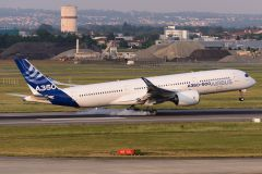 AIRBUS_A350-900_FOR_SALE_PHOTO_3