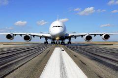 Exterior-AIRBUS-A380--1