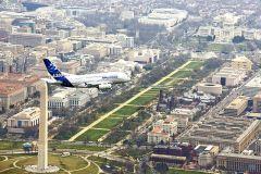 Exterior-AIRBUS-A380-2