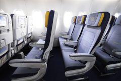 Interior--AIRBUS-A380-2