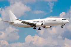 BOEING-737-400-FOR-SALE-PHOTO-1