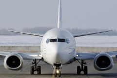 BOEING-737-400-FOR-SALE-PHOTO-2
