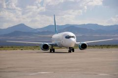 BOEING-737-400-FOR-SALE-PHOTO-3