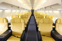 BOEING-737-400-FOR-SALE-PHOTO-6