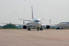 BOEING-737-500-FOR-SALE-PHOTO-2