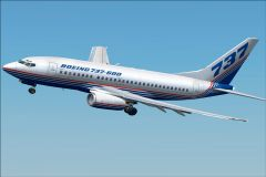 BOEING-737-600-FOR-SALE-PHOTO-1