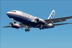 BOEING-737-600-FOR-SALE-PHOTO-2