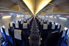 BOEING-737-600-FOR-SALE-PHOTO-3