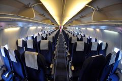 BOEING-737-600-FOR-SALE-PHOTO-4