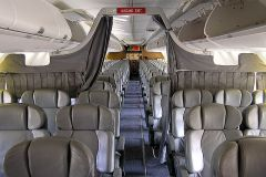 BOEING-737-600-FOR-SALE-PHOTO-5