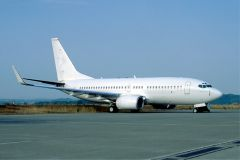 BOEING-737-700-FOR-SALE-PHOTO-1
