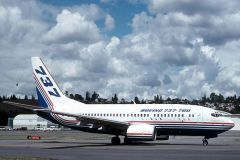 BOEING-737-700-FOR-SALE-PHOTO-2