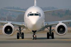BOEING-737-700-FOR-SALE-PHOTO-3