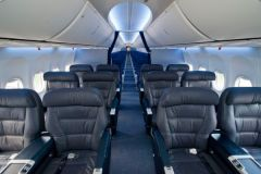 BOEING-737-700-FOR-SALE-PHOTO-5