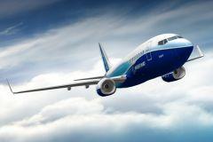 Exterior-Boeing-737-800-2