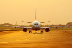 Exterior-Boeing-737-800-3