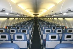 Interior-Boeing-737-800-1