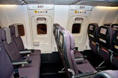 Interior-Boeing-737-800-2