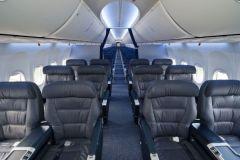 Interior-Boeing-737-800-3